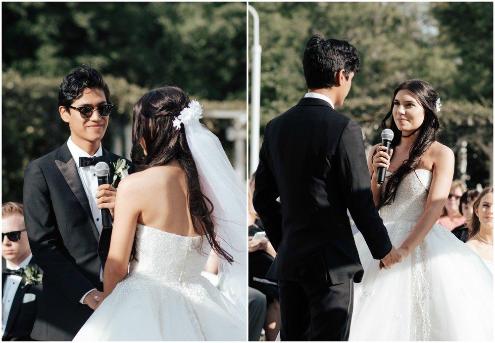 taylor-miguel-wedding-vows.jpg
