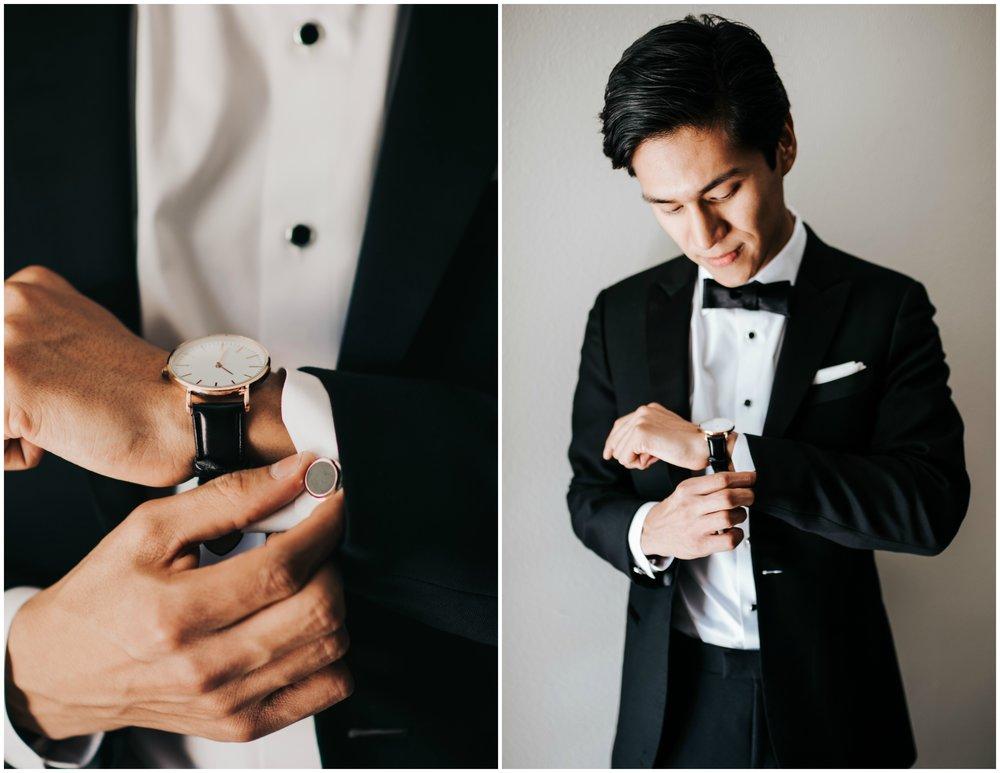 taylor-miguel-wedding.jpg