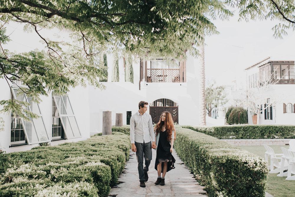 panama-city-beach-florida-wedding-photography-olivia-chandler-engagement-69.jpg