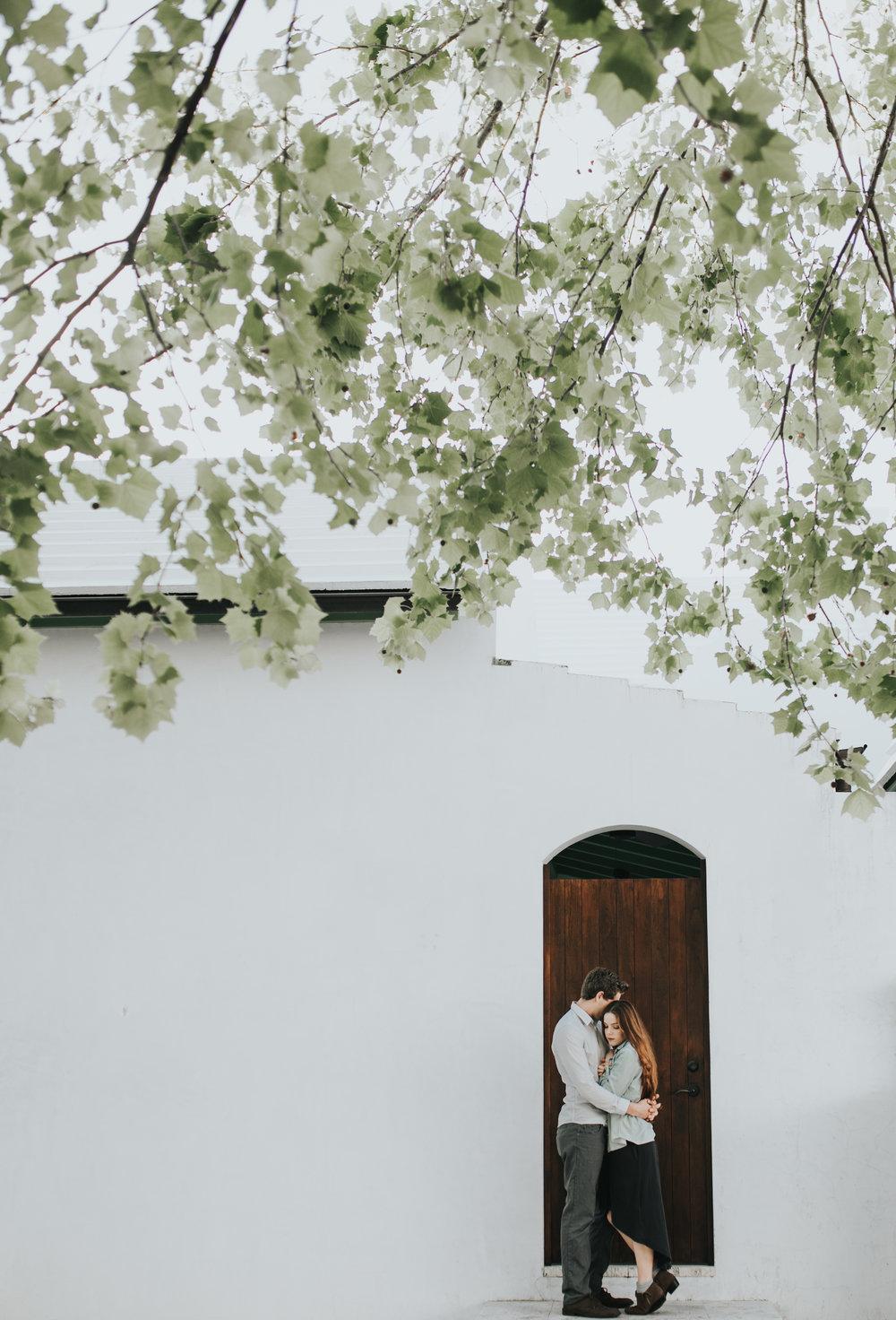 panama-city-beach-florida-wedding-photography-olivia-chandler-engagement-124.jpg