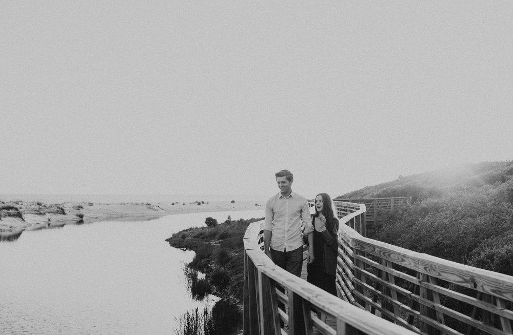 panama-city-beach-florida-wedding-photography-olivia-chandler-engagement-154.jpg
