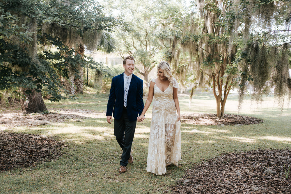 zayda-collin-panama-city-beach-bohemian-hippie-wedding-photography-lisa-frank-inspired-bride-groom-portraits-first-look-107.jpg