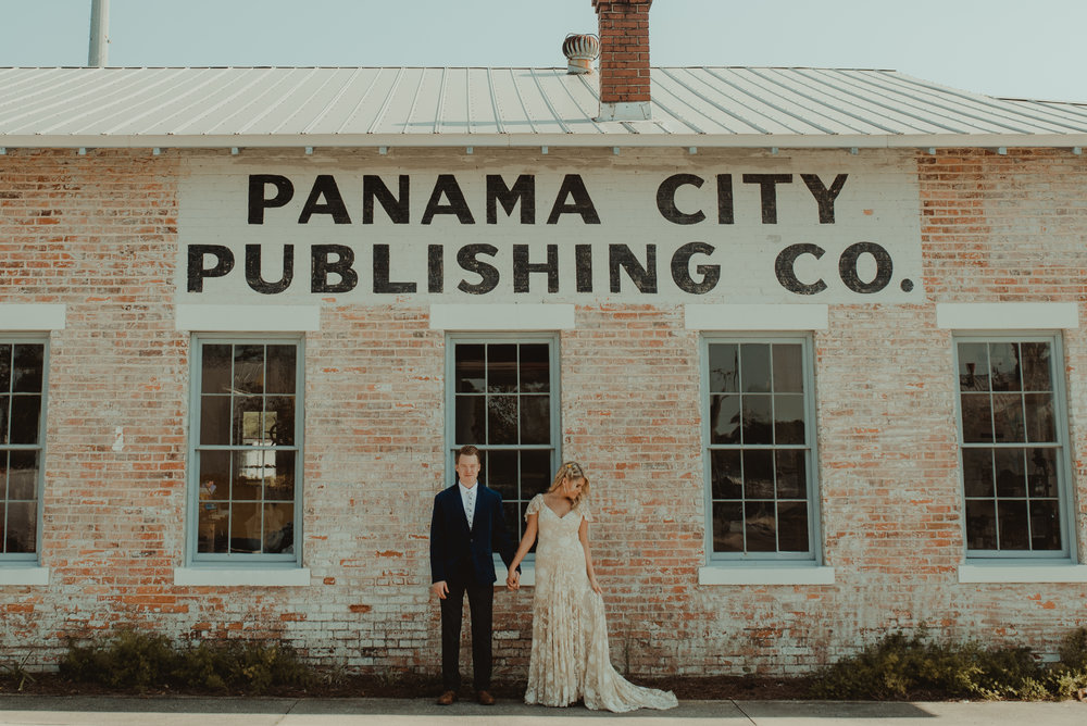 zayda-collin-panama-city-beach-bohemian-hippie-wedding-photography-lisa-frank-inspired-bride-groom-portraits-first-look-149.jpg