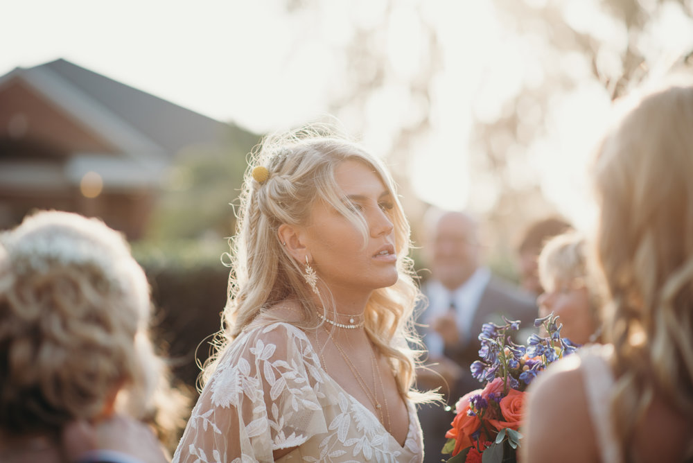 zayda-collin-panama-city-wedding-photography-trippy-bohemian-lisa-frank-wedding-ceremony-94.jpg