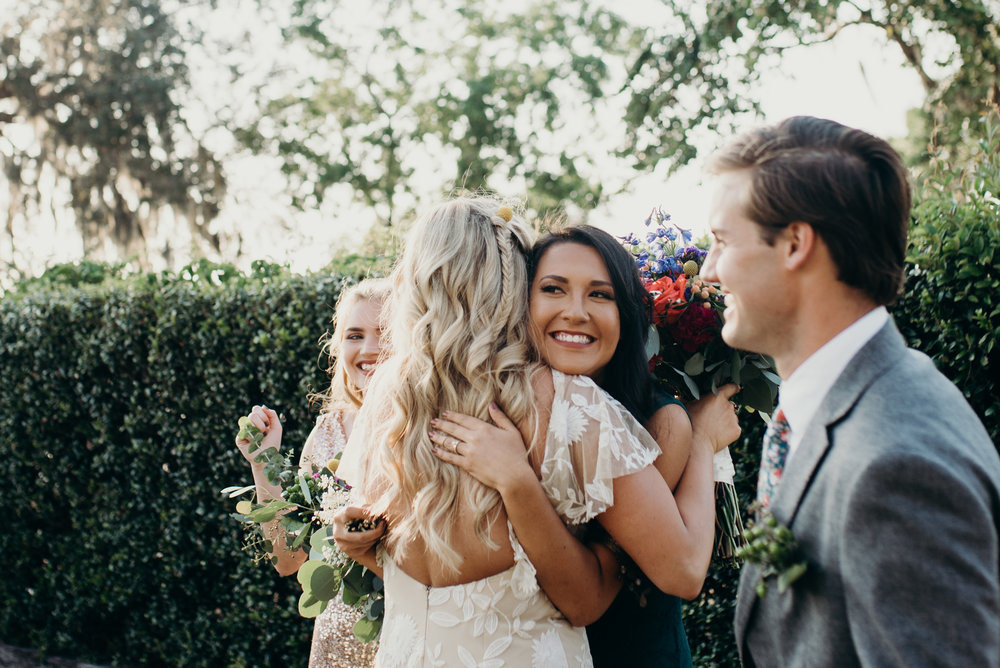 zayda-collin-panama-city-wedding-photography-trippy-bohemian-lisa-frank-wedding-ceremony-170.jpg
