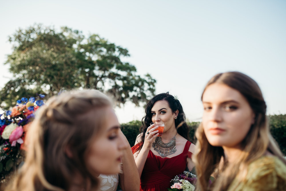 zayda-collin-panama-city-wedding-photography-trippy-bohemian-lisa-frank-wedding-ceremony-198.jpg
