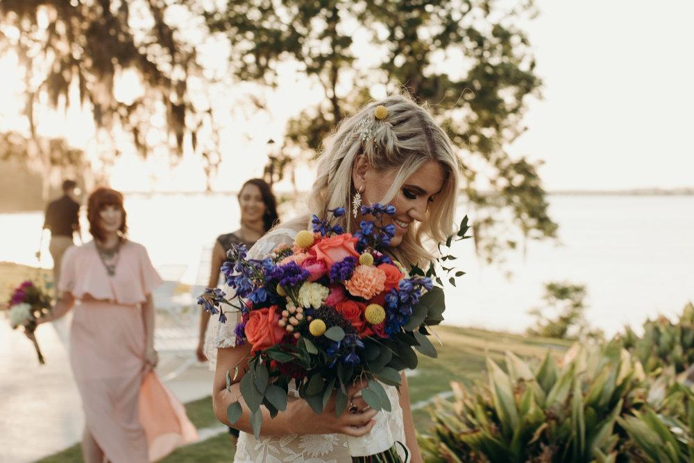zayda-collin-panama-city-wedding-photography-trippy-bohemian-lisa-frank-wedding-couple-portraits-21.jpg