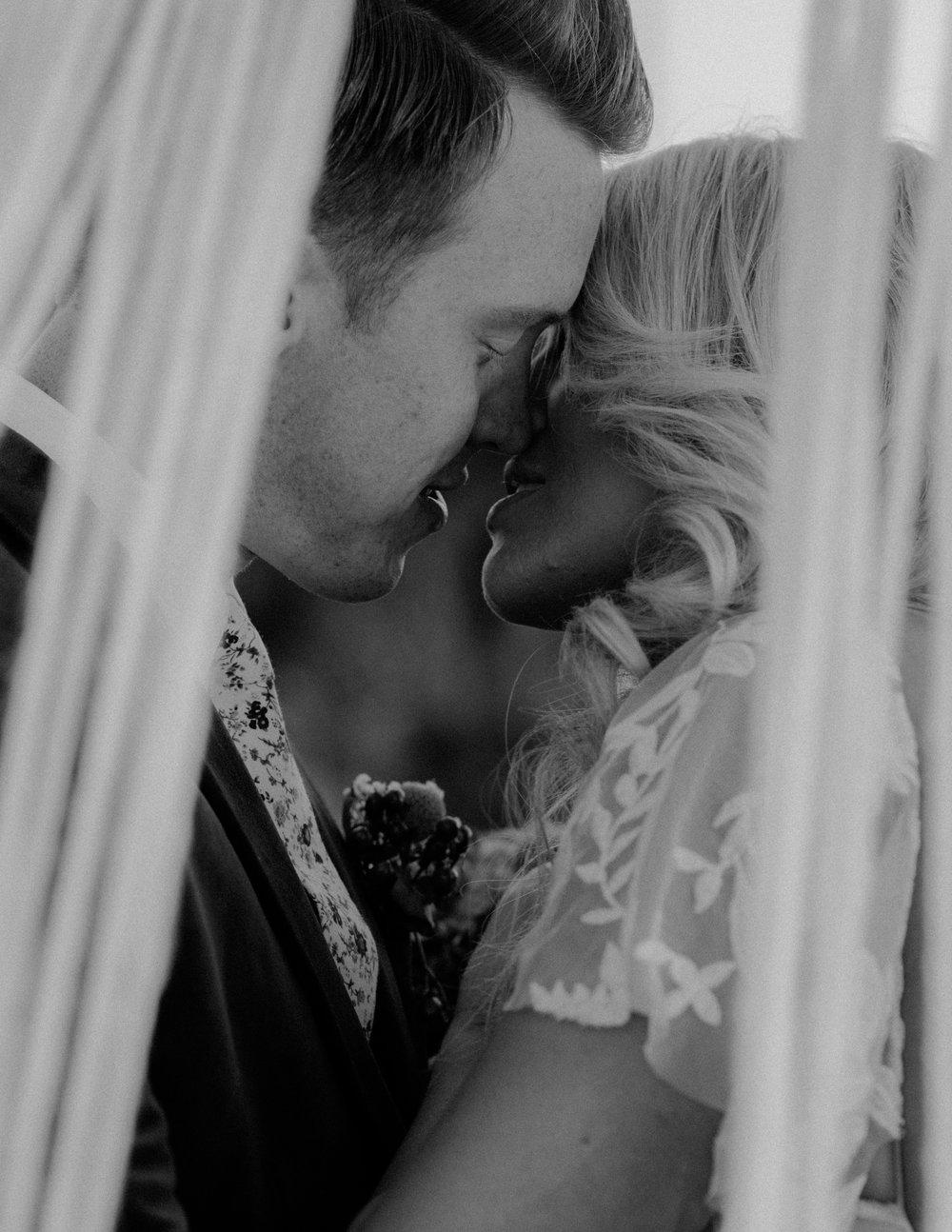 zayda-collin-panama-city-wedding-photography-trippy-bohemian-lisa-frank-wedding-couple-portraits-5.jpg