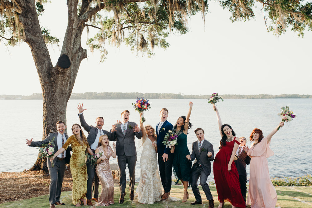 zayda-collin-panama-city-wedding-photography-trippy-bohemian-lisa-frank-wedding-group-shots-24.jpg