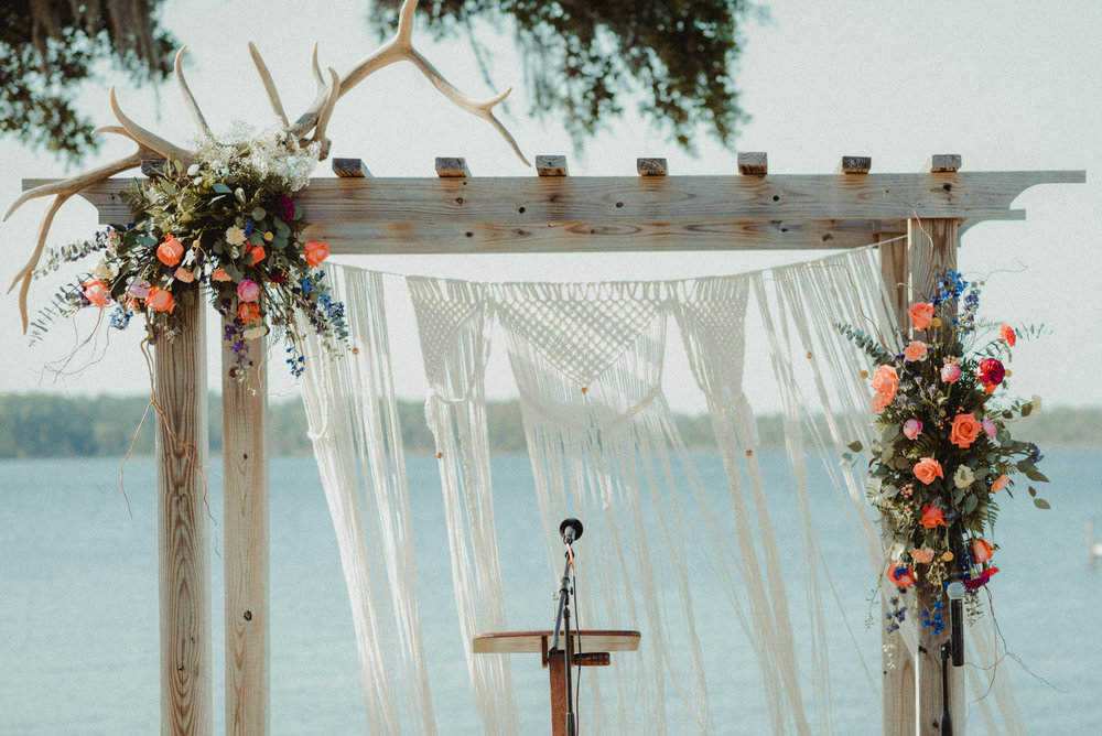 zayda-collin-panama-city-wedding-photography-trippy-bohemian-lisa-frank-wedding-venue-5.jpg