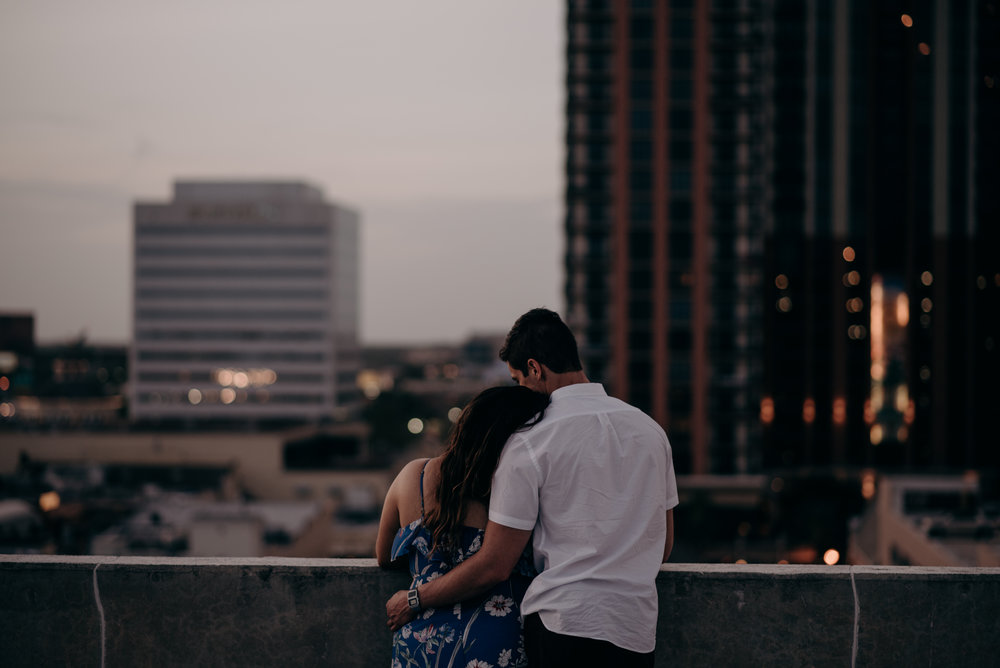 suzy-javier-engagement-photography-winter-park-parking-garage-rooftop-29.jpg