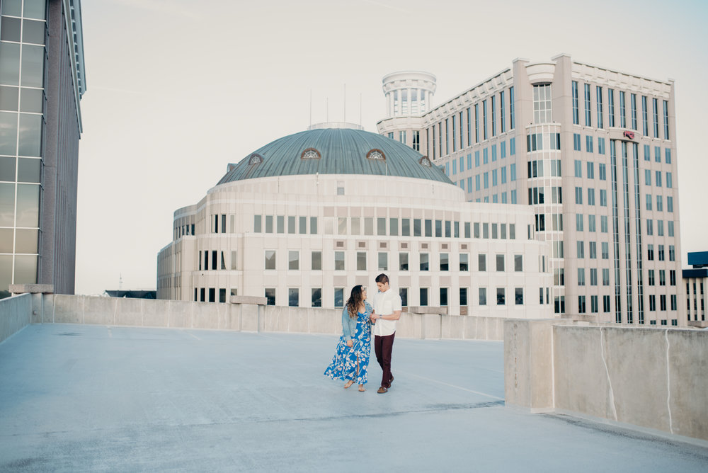 suzy-javier-engagement-photography-winter-park-parking-garage-rooftop-55.jpg