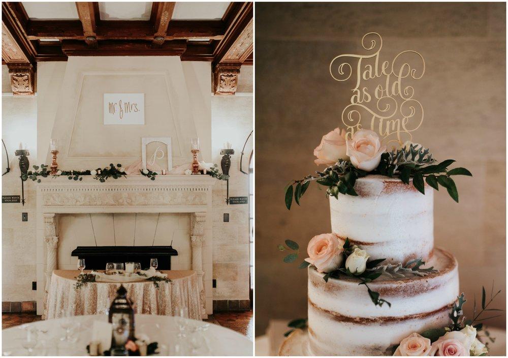 chelsea-chance-powel-crosley-estate-wedding-details.jpg