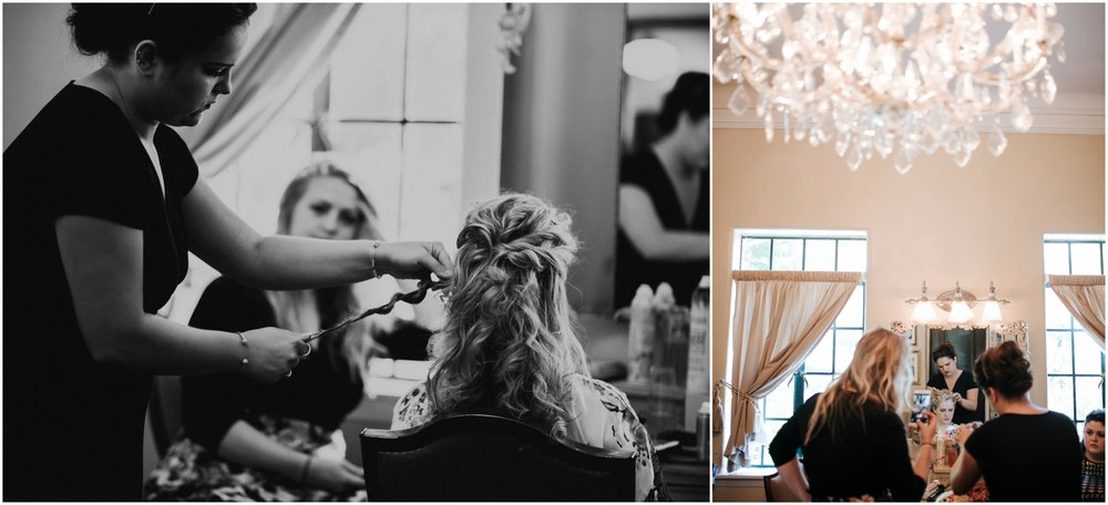 chelsea-chance-powel-crosley-estate-wedding-getting-ready.jpg