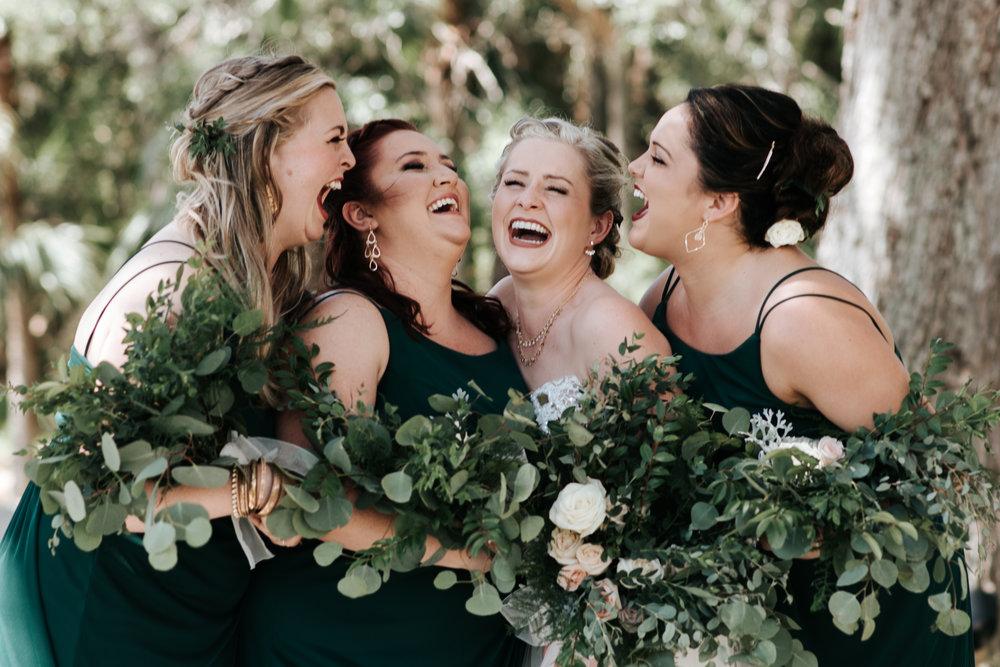 chelsea-chance-powell-crosley-estate-sarasota-orlando-wedding-photography-399.jpg