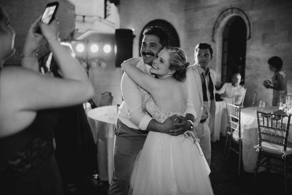 chelsea-chance-powell-crosley-estate-sarasota-orlando-wedding-photography-1083.jpg