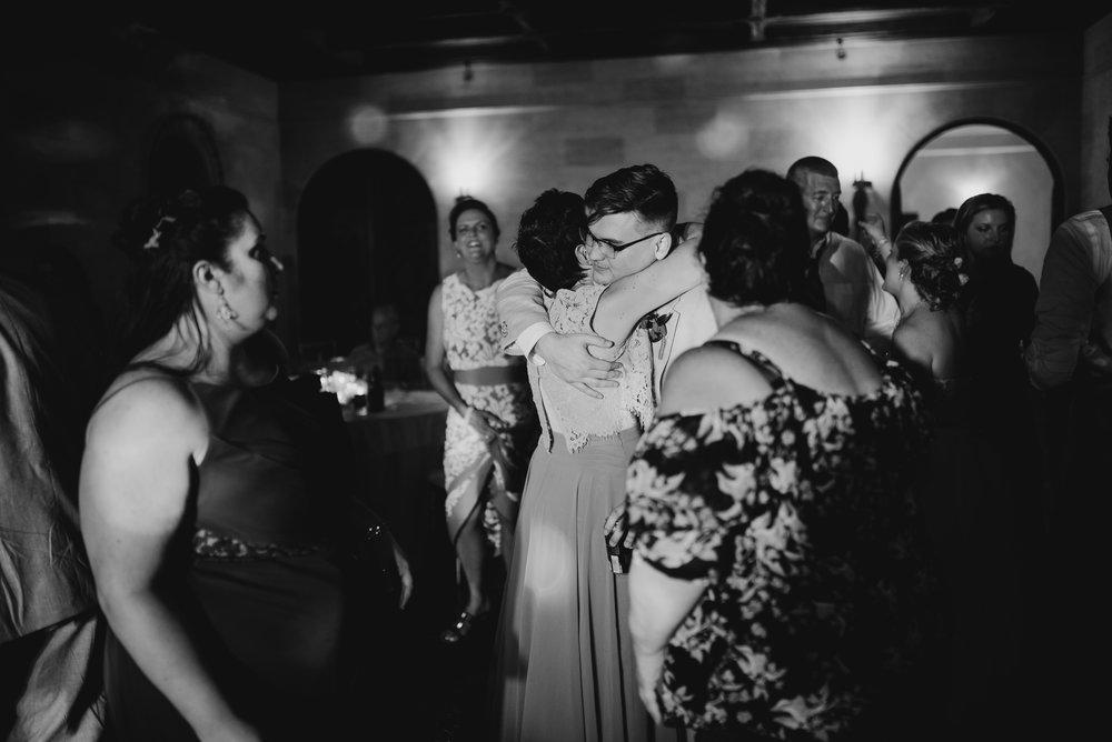 chelsea-chance-powell-crosley-estate-sarasota-orlando-wedding-photography-1112.jpg