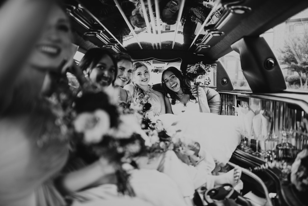 ashley-jarrod-johnson-atlanta-georgia-destination-wedding-photography-fox-and-film-the-mill-at-yellow-river-253.jpg