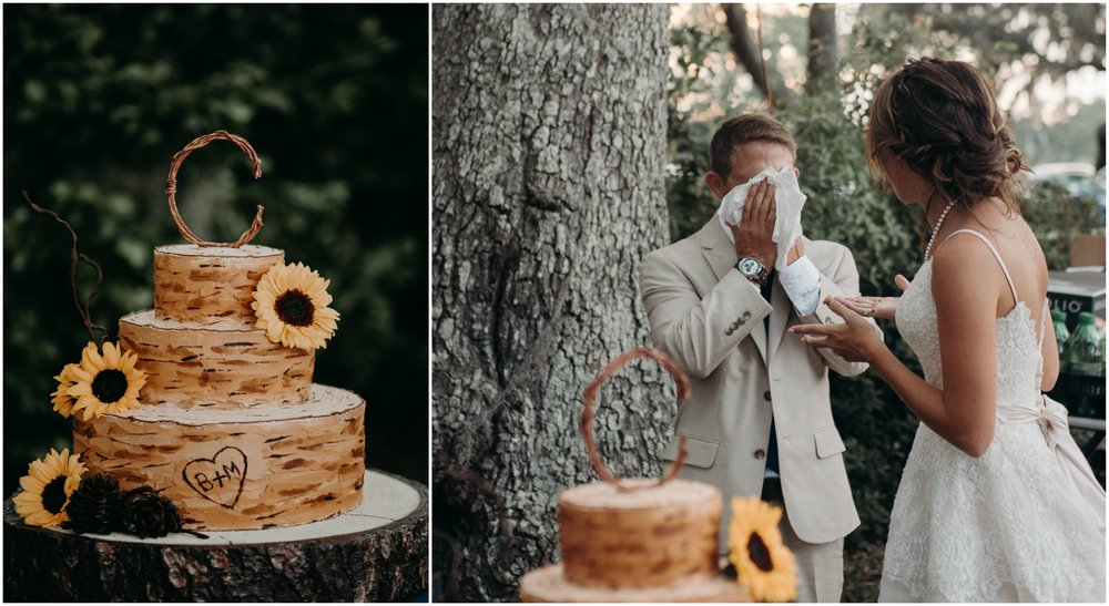 morgan-ben-charleston-sc-wedding-cake.jpg