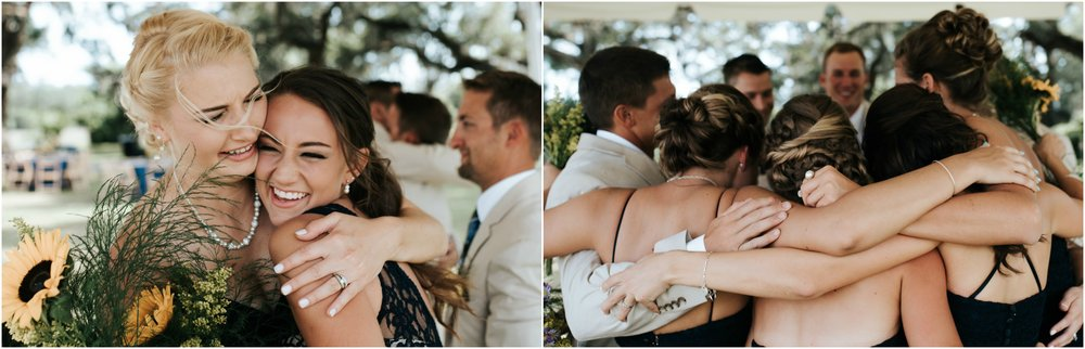 morgan-ben-charleston-sc-wedding-group-hugs.jpg