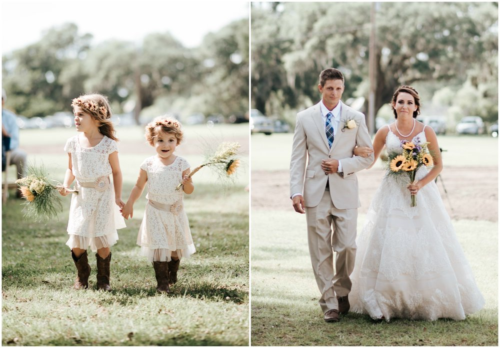 morgan-ben-charleston-sc-wedding-ceremony.jpg