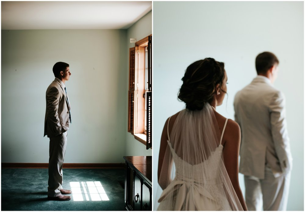 morgan-ben-charleston-sc-wedding-sibling-first-look.jpg