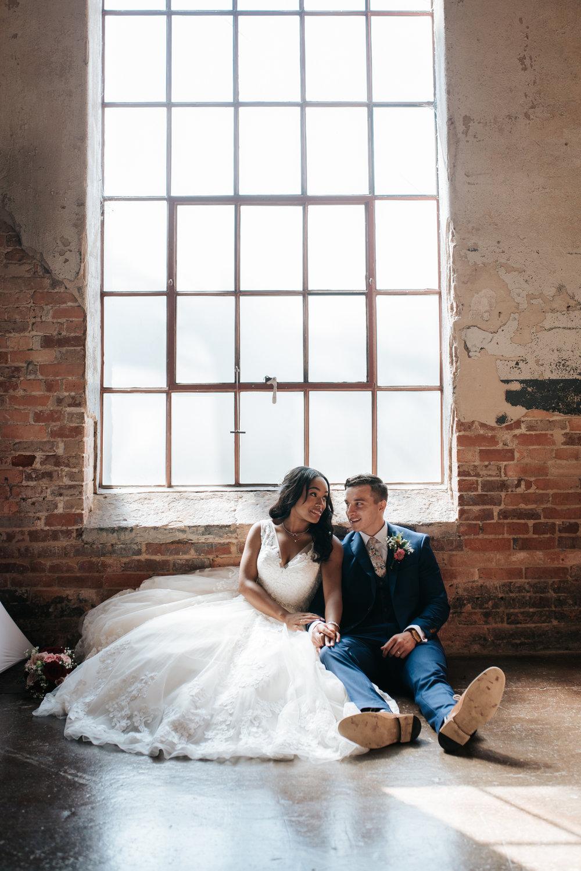 ashley-jarrod-johnson-atlanta-georgia-destination-wedding-photography-fox-and-film-the-mill-at-yellow-river-403.jpg