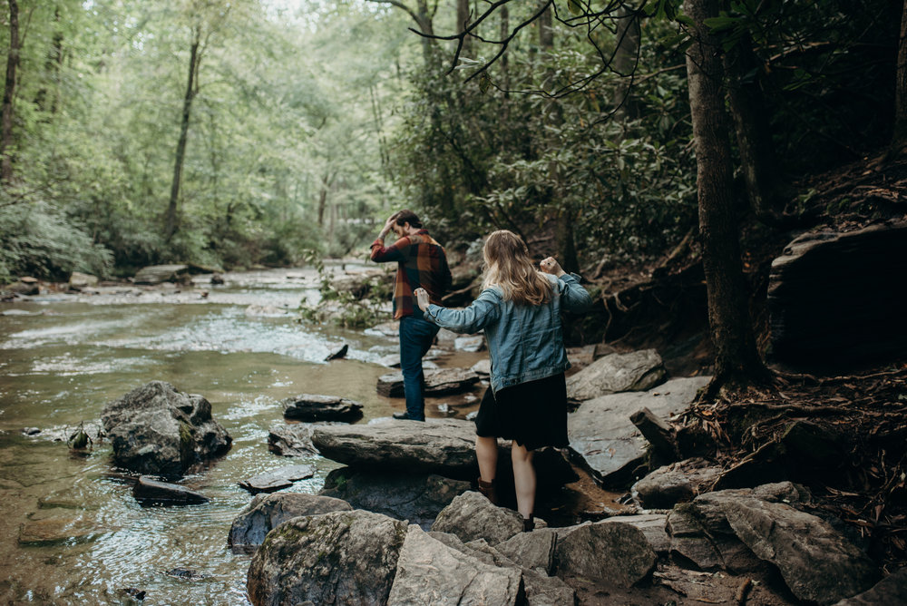 leah-joe-middleton-asheville-north-carolina-couple-session-destination-elopement-photographer-fox-and-film-2.jpg