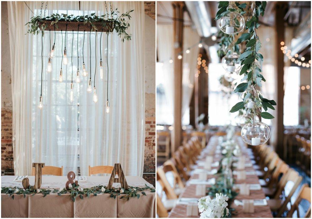 ashley-jarrod-wedding-details-mill.jpg