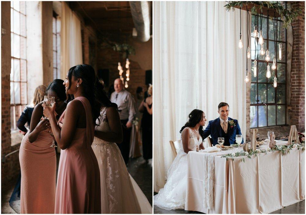 ashley-jarrod-wedding-guests.jpg