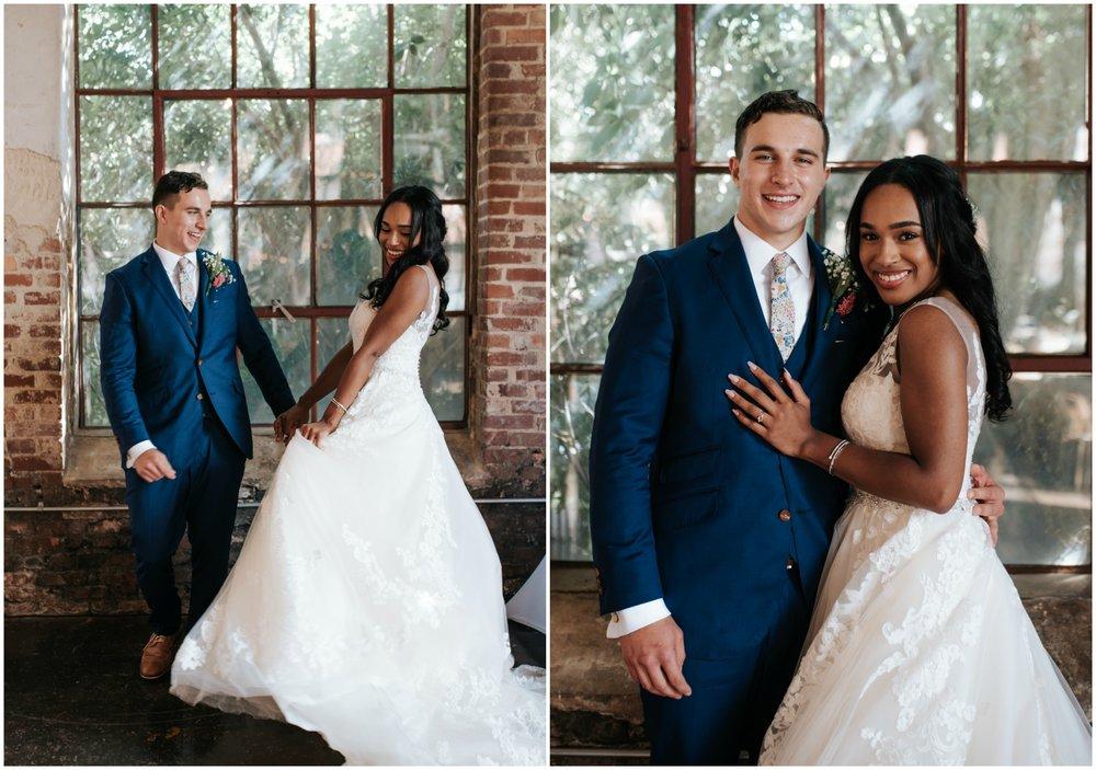 ashley-jarrod-wedding-indoor-photos.jpg