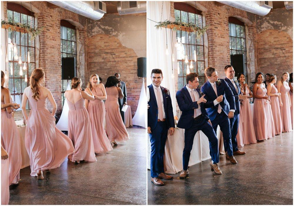 ashley-jarrod-wedding-intros.jpg