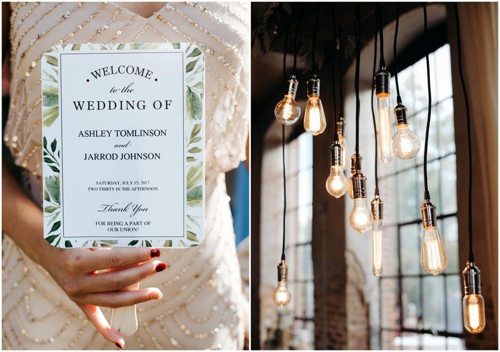 ashley-jarrod-wedding-kesia.jpg