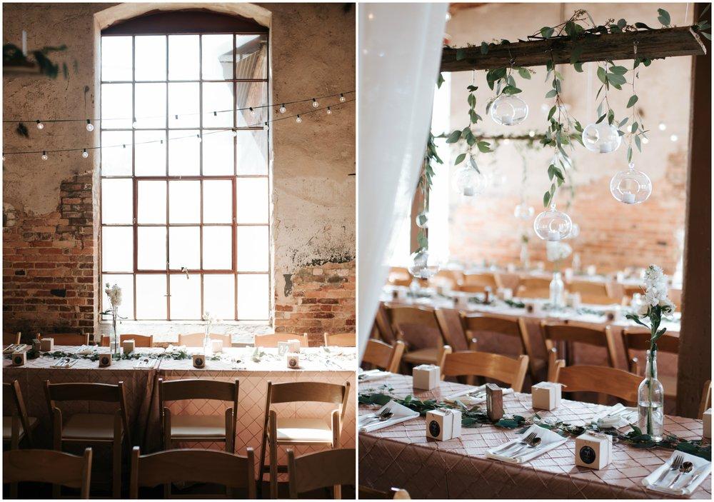 ashley-jarrod-wedding-mill.jpg