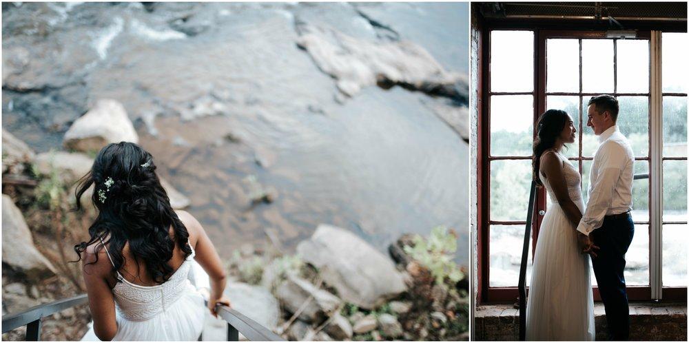 ashley-jarrod-wedding-portraits.jpg