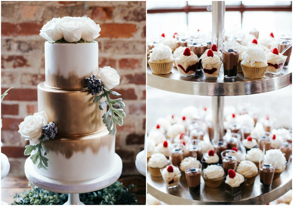 ashley-jarrod-wedding-sweets.jpg