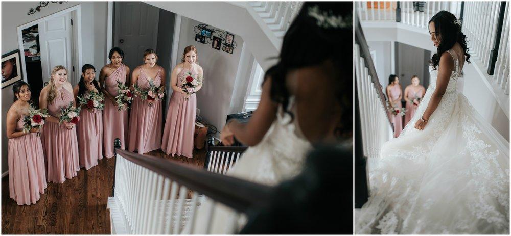 ashley-jarrod-wedding.jpg