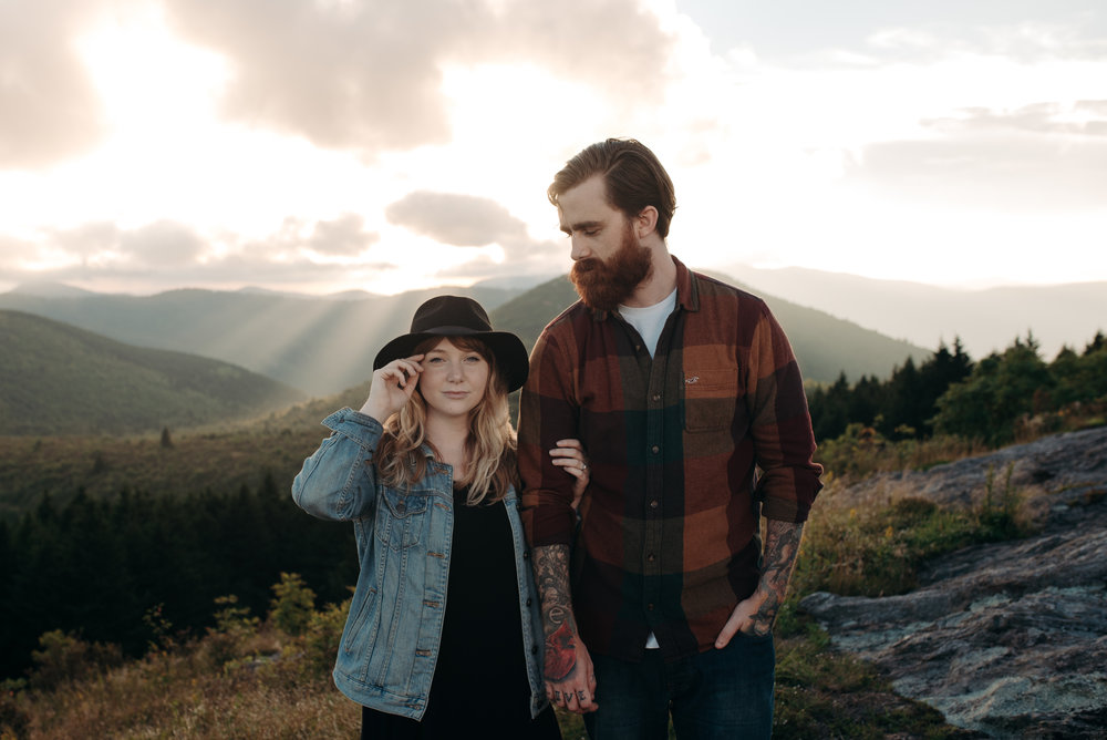 leah-joe-middleton-asheville-north-carolina-couple-session-destination-elopement-photographer-fox-and-film-99.jpg