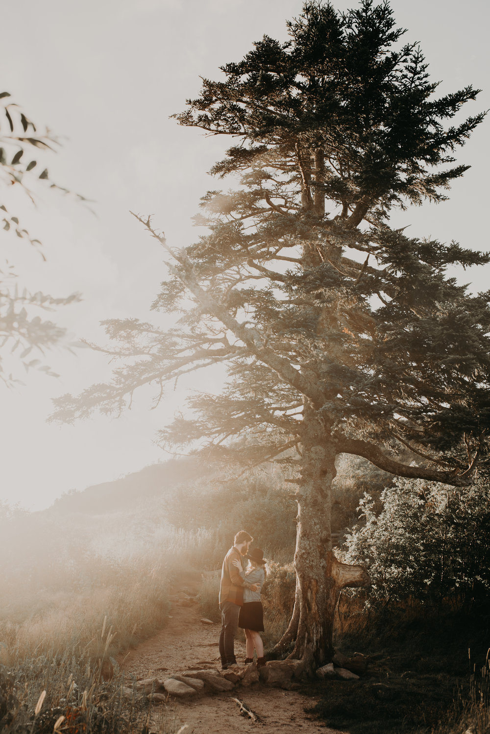 leah-joe-middleton-asheville-north-carolina-couple-session-destination-elopement-photographer-fox-and-film-87.jpg