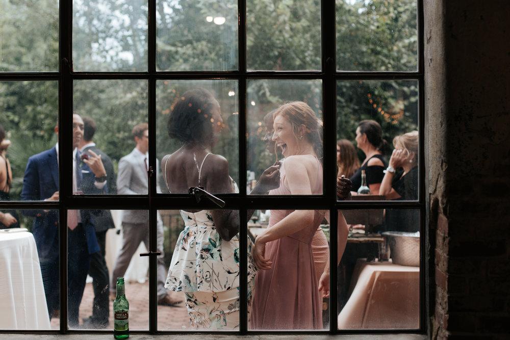 second-shooter-kesia-marie-photography-ashley-jarrod-the-mill-at-yellow-river-atlanta-georgia-wedding-137.jpg