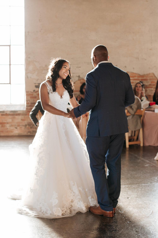 second-shooter-kesia-marie-photography-ashley-jarrod-the-mill-at-yellow-river-atlanta-georgia-wedding-171.jpg
