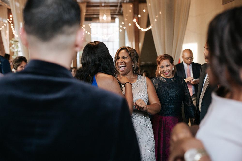 second-shooter-kesia-marie-photography-ashley-jarrod-the-mill-at-yellow-river-atlanta-georgia-wedding-205.jpg