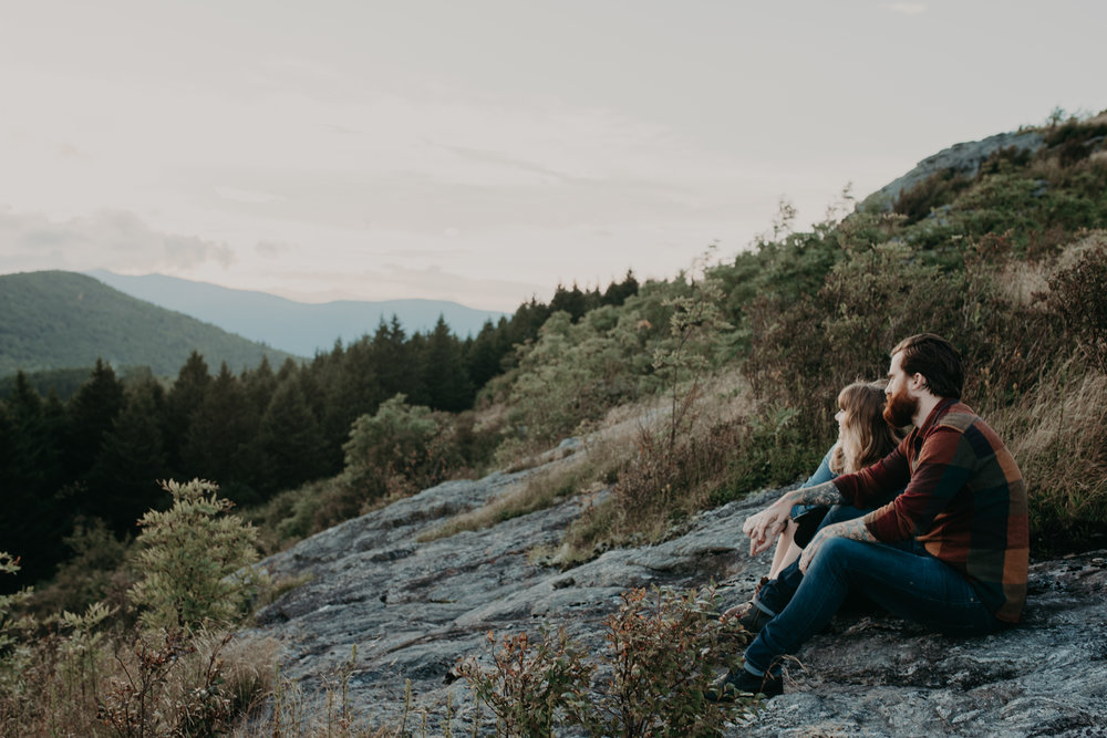 leah-joe-middleton-asheville-north-carolina-couple-session-destination-elopement-photographer-fox-and-film-147.jpg