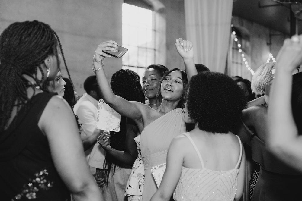 second-shooter-kesia-marie-photography-ashley-jarrod-the-mill-at-yellow-river-atlanta-georgia-wedding-240.jpg