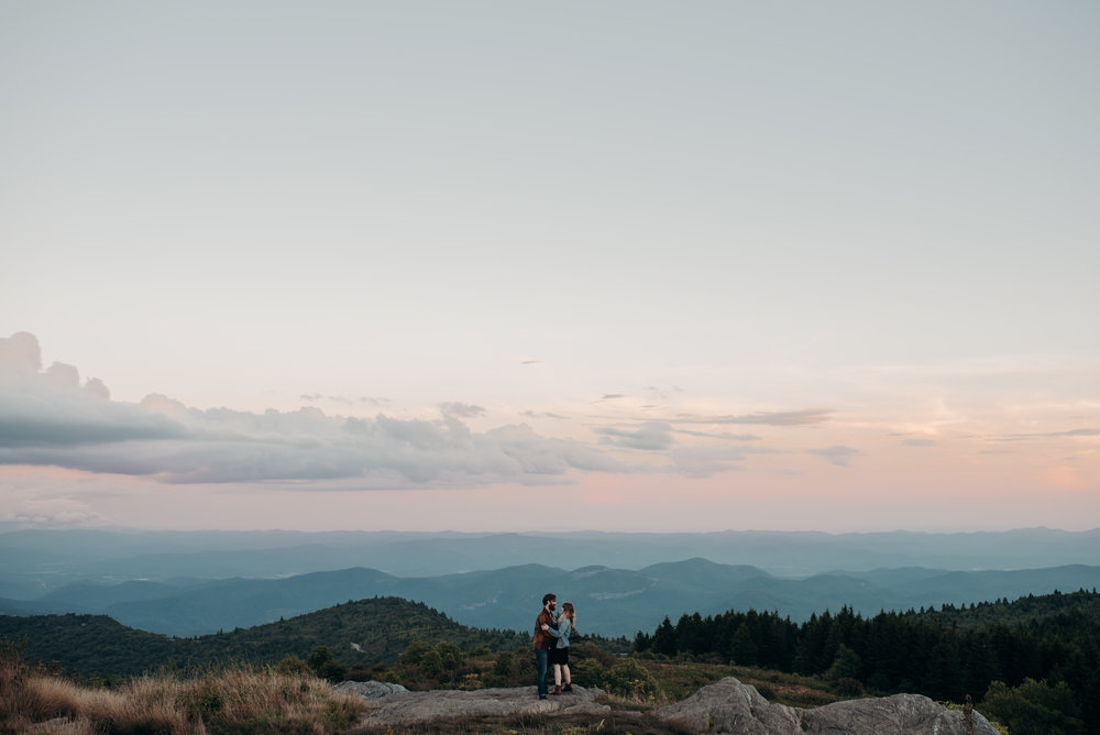 leah-joe-middleton-asheville-north-carolina-couple-session-destination-elopement-photographer-fox-and-film-166.jpg