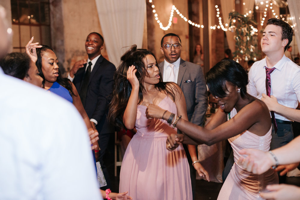 second-shooter-kesia-marie-photography-ashley-jarrod-the-mill-at-yellow-river-atlanta-georgia-wedding-288.jpg