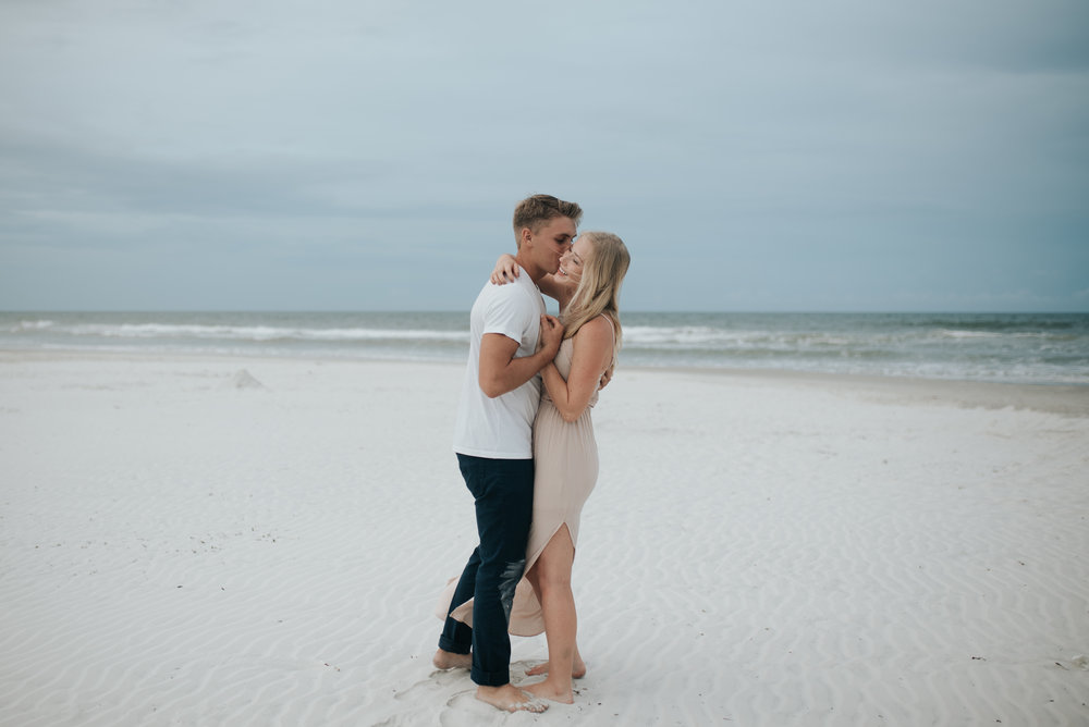 micayla-greyson-orlando-engagement-session-new-smyrna-beach-surfer-session-63.jpg
