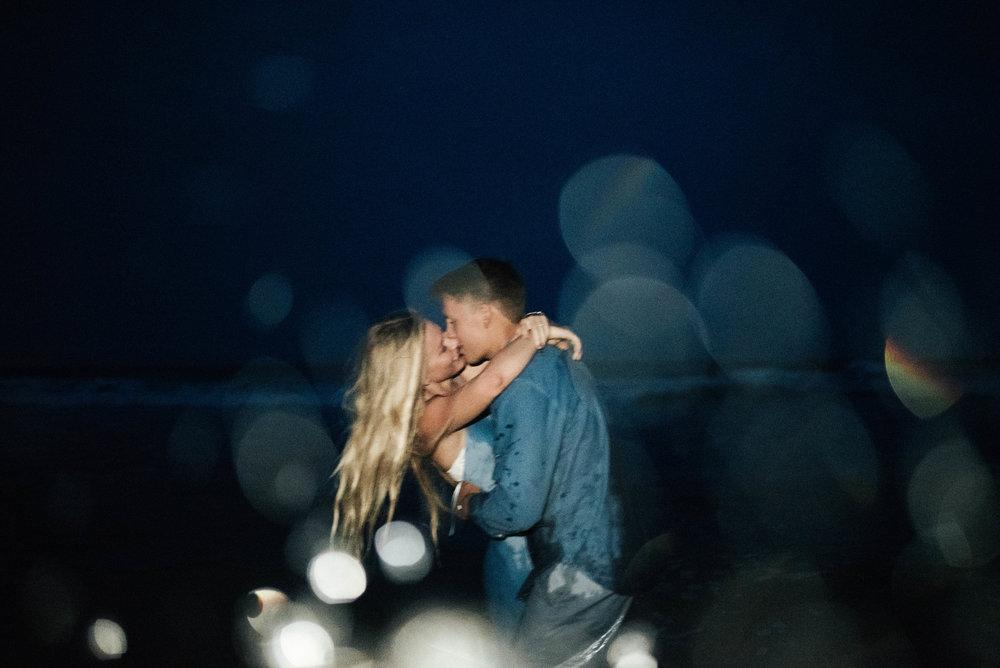 micayla-greyson-engagement-nighttime.jpg