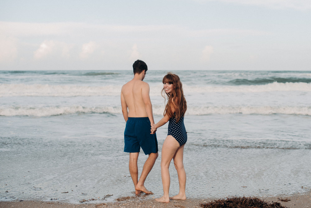 jamie-ryan-cape-canaveral-beach-florida-couple-anniversary-session-fox-and-film-56.jpg
