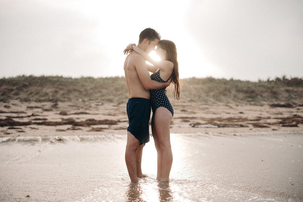 jamie-ryan-cape-canaveral-beach-florida-couple-anniversary-session-fox-and-film-126.jpg